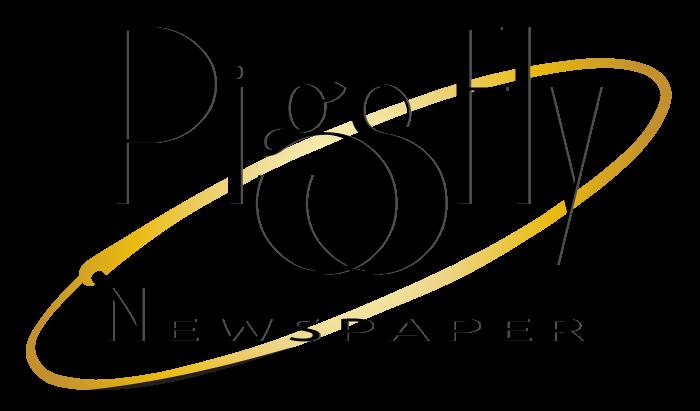 1PigsFlyNewspaperLogo1_A700px