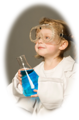 child_scientist