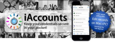 iaccounts3-home-banner