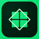 cp_draft_ipad_app_ios7_152