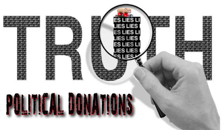 Political_Donations2