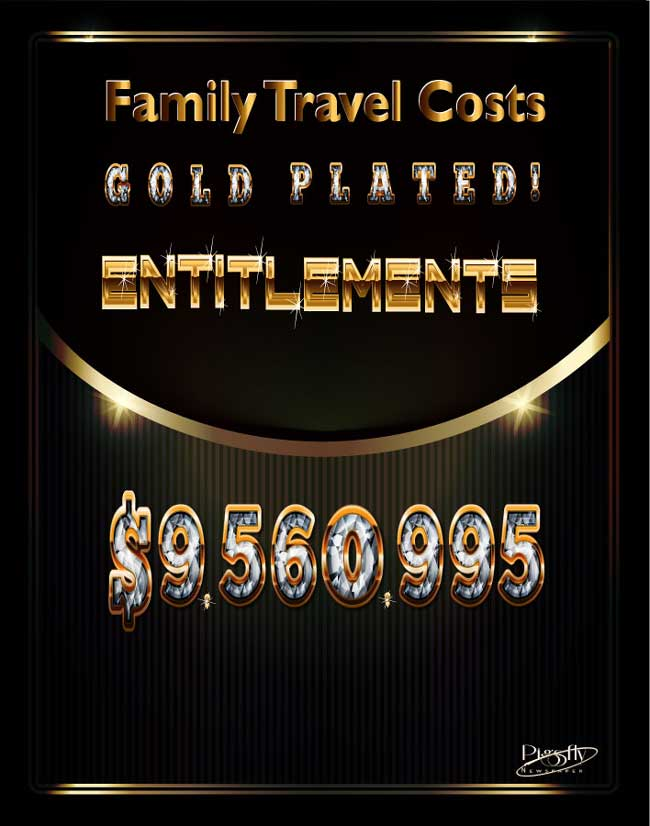 650px_DarkBG_GoldPlated_EntitlementsCosts3
