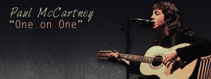 paulmccartney_banner3_700px