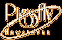 250px_Pigsfly_Outline_White_Master_Logo