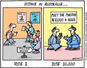 295px-voting-in-Australia-