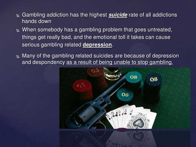 gambling-addiction650px
