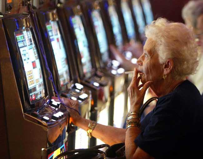 gambling650px