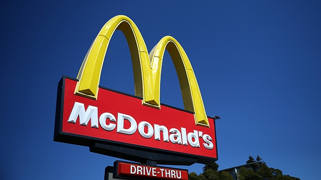 mcdonalds-sign-hed-2013