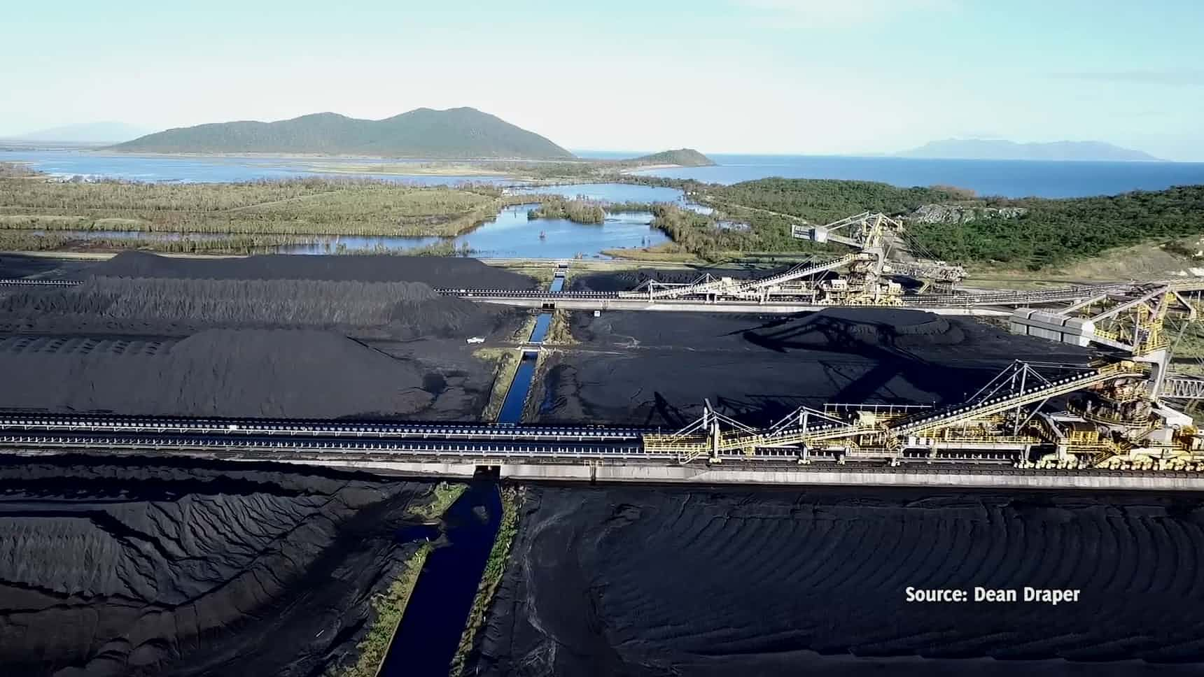 pt adani global coal trading Indoindianscom is the indian community portal for indonesia since year 2000 the website is a repository of information in news, businesses, cultural, and various other activities of interest to the indian community in indonesia.